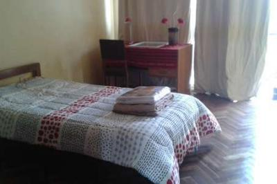 Furnished accommodation Marcia - Metro Cumming (242)
