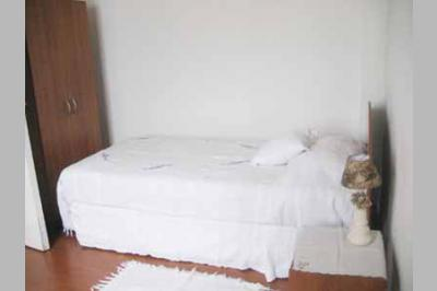 Furnished accommodation Alda - Metro Parque Bustamante (301)