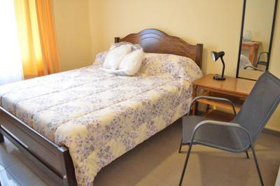 Furnished accommodation Compañia - Metro Plaza De Armas 2 (3577)