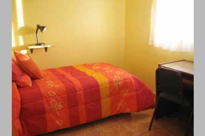 Furnished accommodation Carlos - Campus San Joaquin (70)