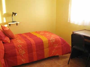 Furnished accommodation Carlos - Campus San Joaquin (73)