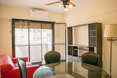 Furnished accommodation Moreno - Metro Plaza de Mayo 1 (4171)